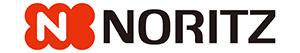 ノーリツ Noritz
