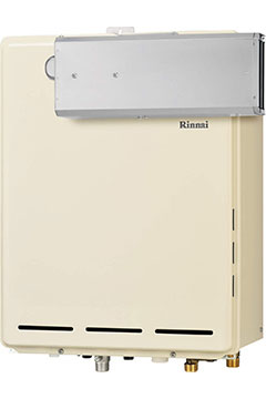 RUF-A2005SAA(B)